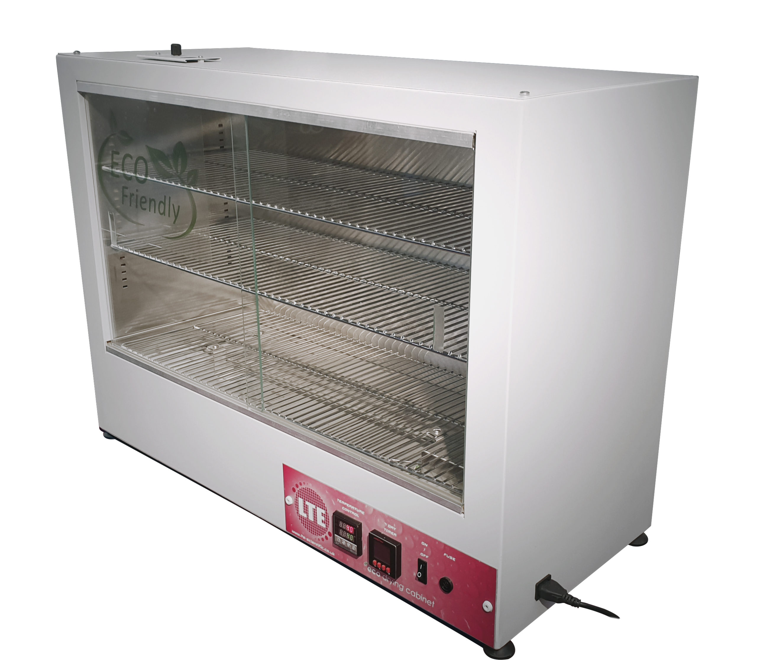 Eco-Drying Cabinet Image