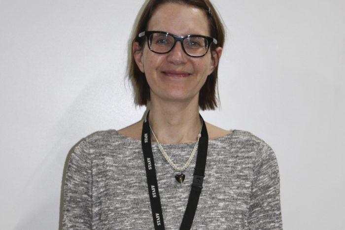 Image of Nicola