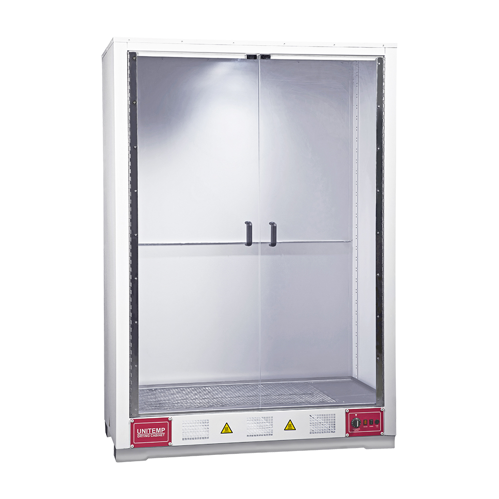 1000L Economy Drying Cabinet