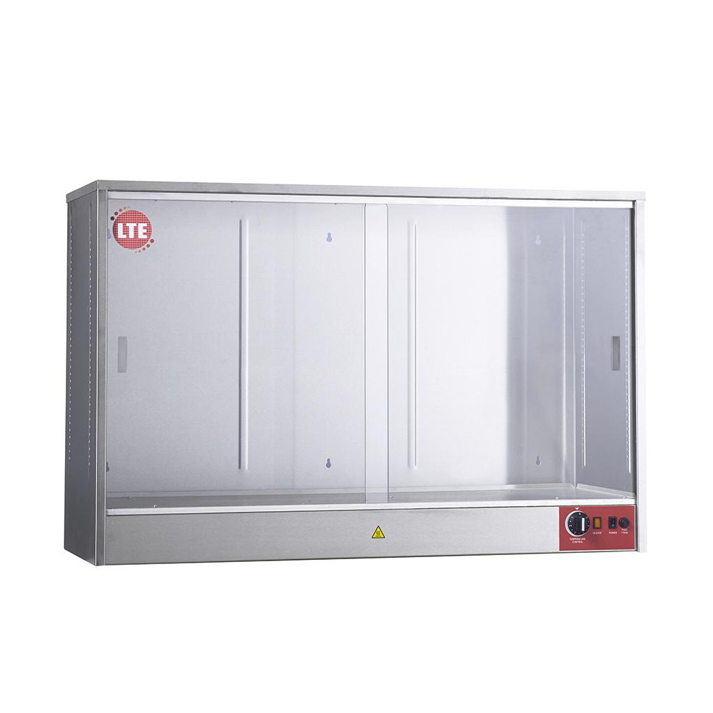100L Sliding Door Drying Cabinet