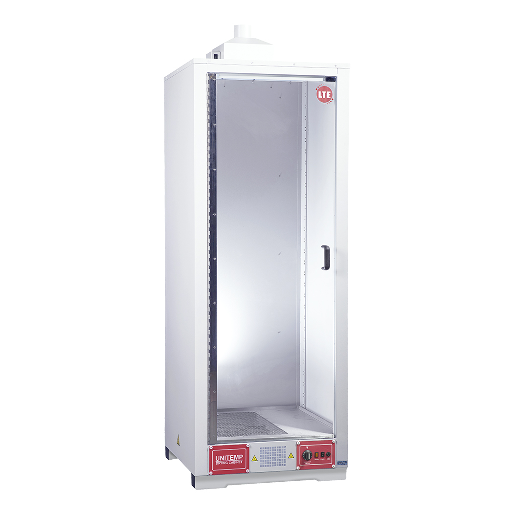 545L Economy Drying Cabinet