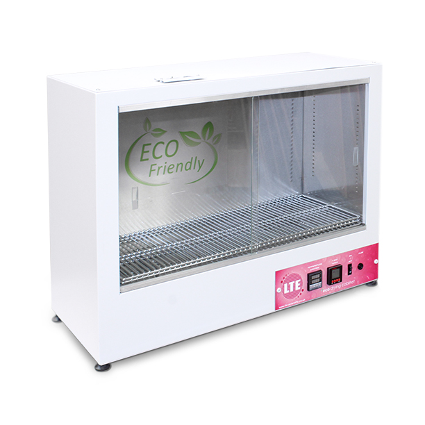 Eco-Drying Cabinet 100L
