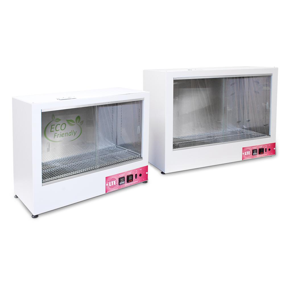 Eco-Drying Cabinet Range