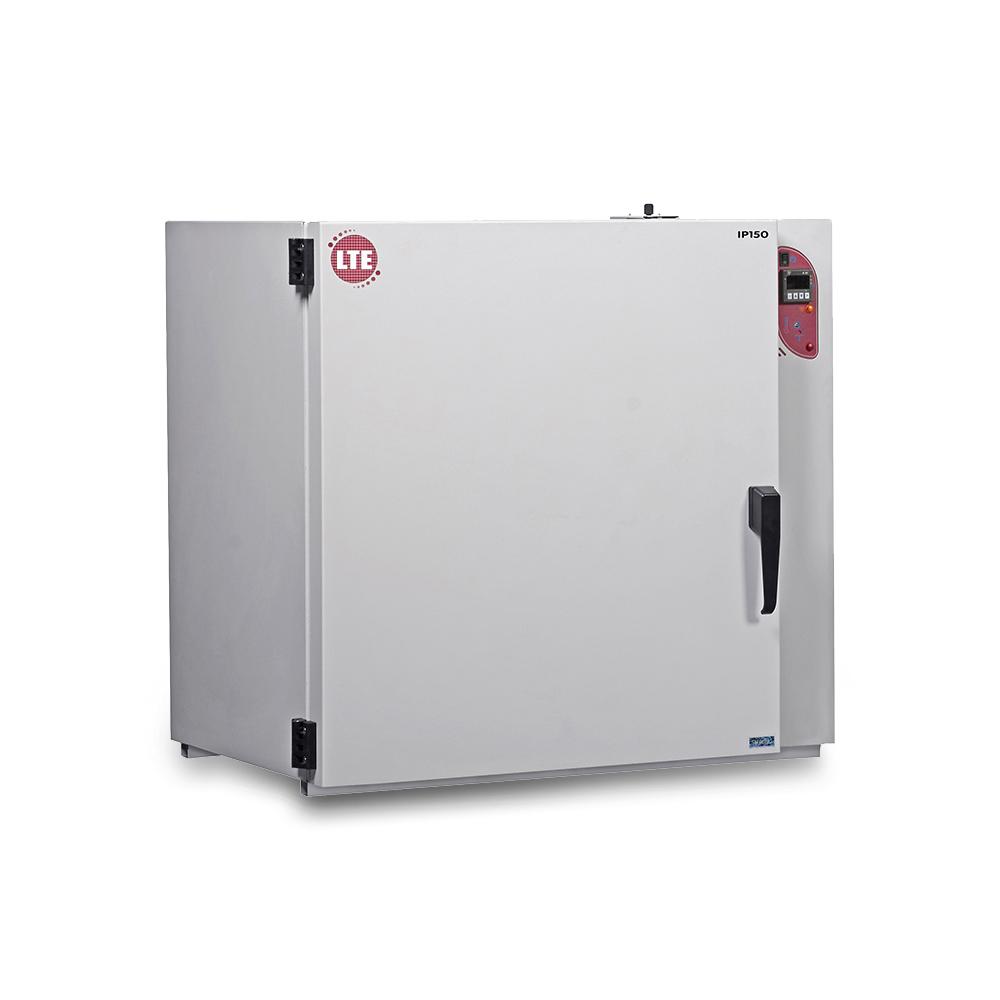IP150 Warmed Incubator
