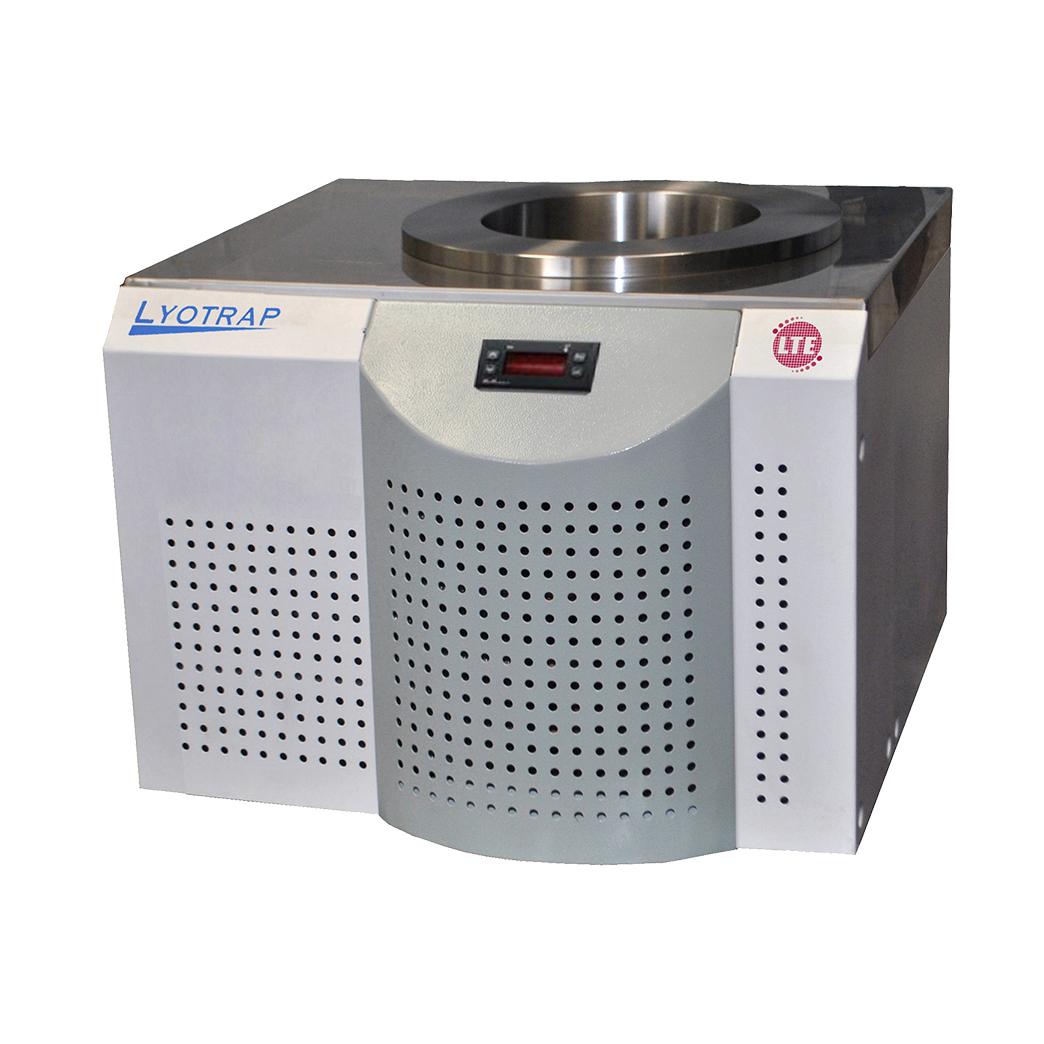 Lyotrap Mini Freeze Dryer