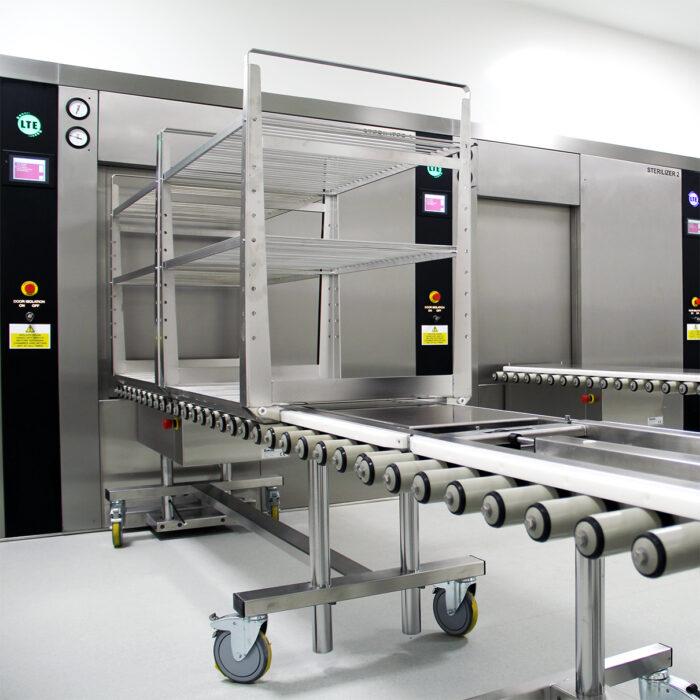 Systems-Porous-Load-Autoclave